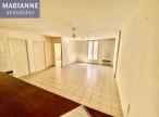 A vendre Sete 344175134 Marianne immobilier
