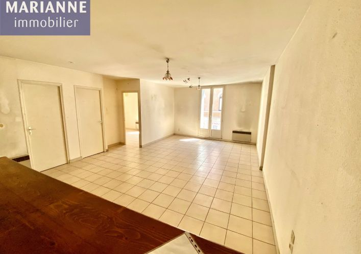 A vendre Sete 344175134 Marianne immobilier