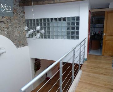 For sale Sete 344175317 Marianne immobilier