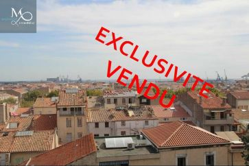 A vendre Sete 344175427 Marianne immobilier