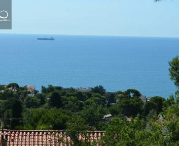 For sale Sete 344175587 Marianne immobilier