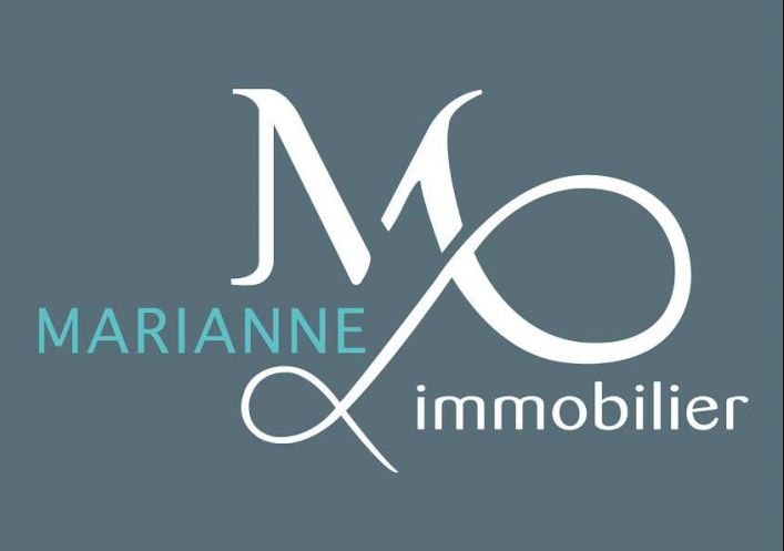 A vendre Sete 344175804 Marianne immobilier