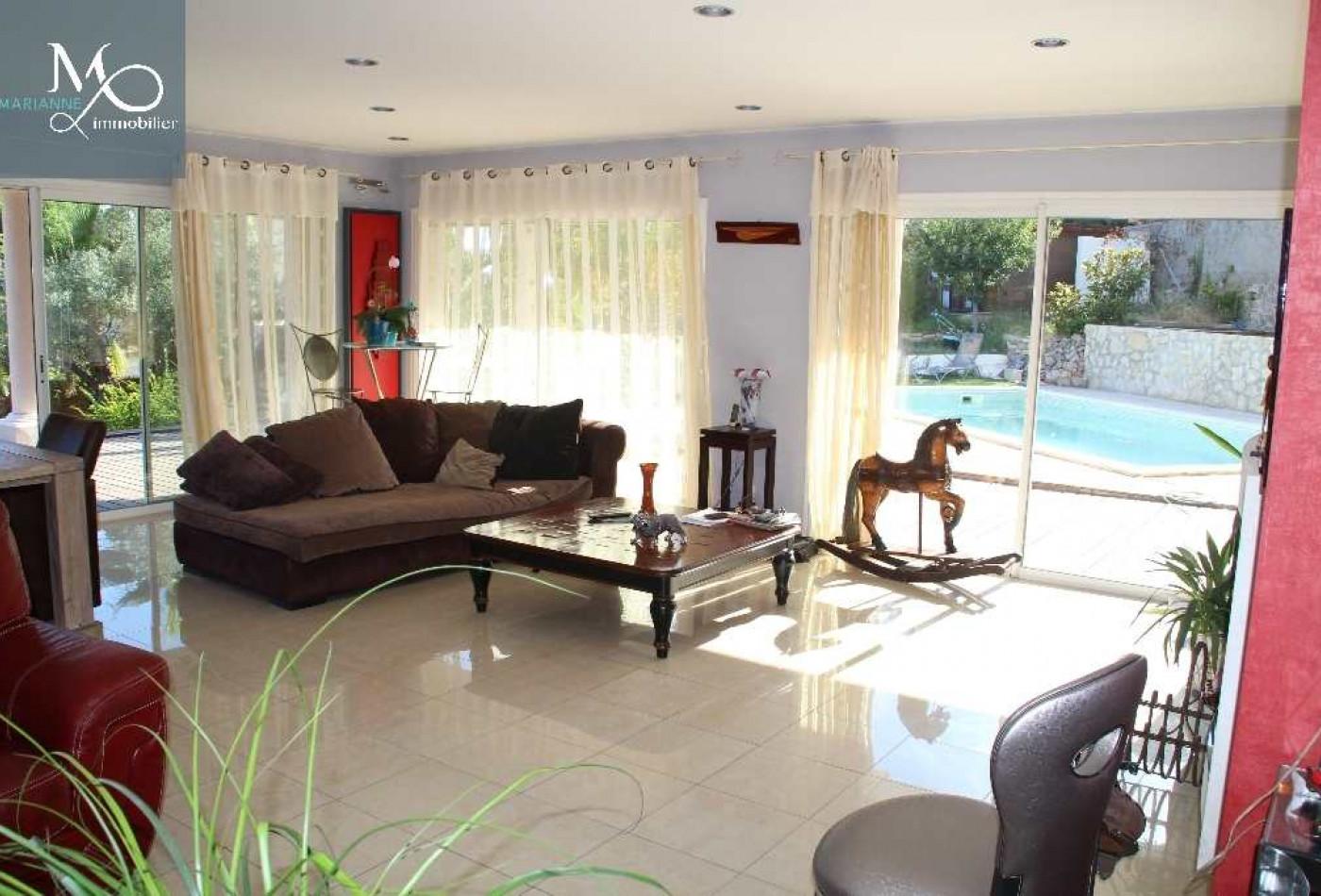 A vendre  Sete | Réf 344175824 - Marianne immobilier