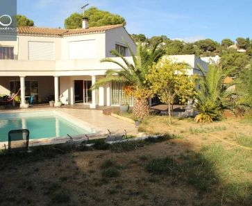 For sale Sete 344175824 Marianne immobilier