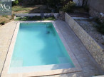 A vendre Sete 344175824 Marianne immobilier
