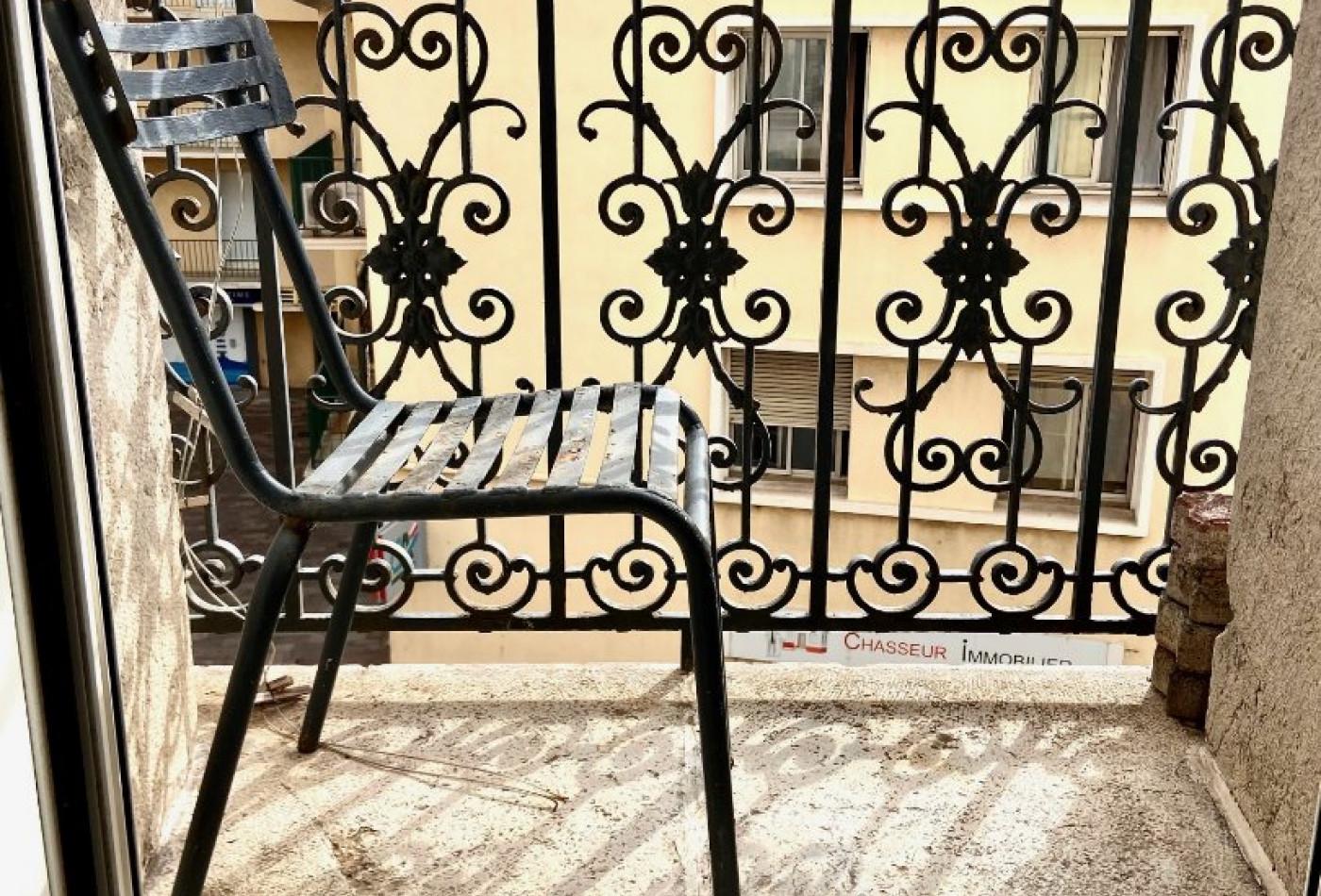 A vendre  Sete   Réf 344175881 - Marianne immobilier