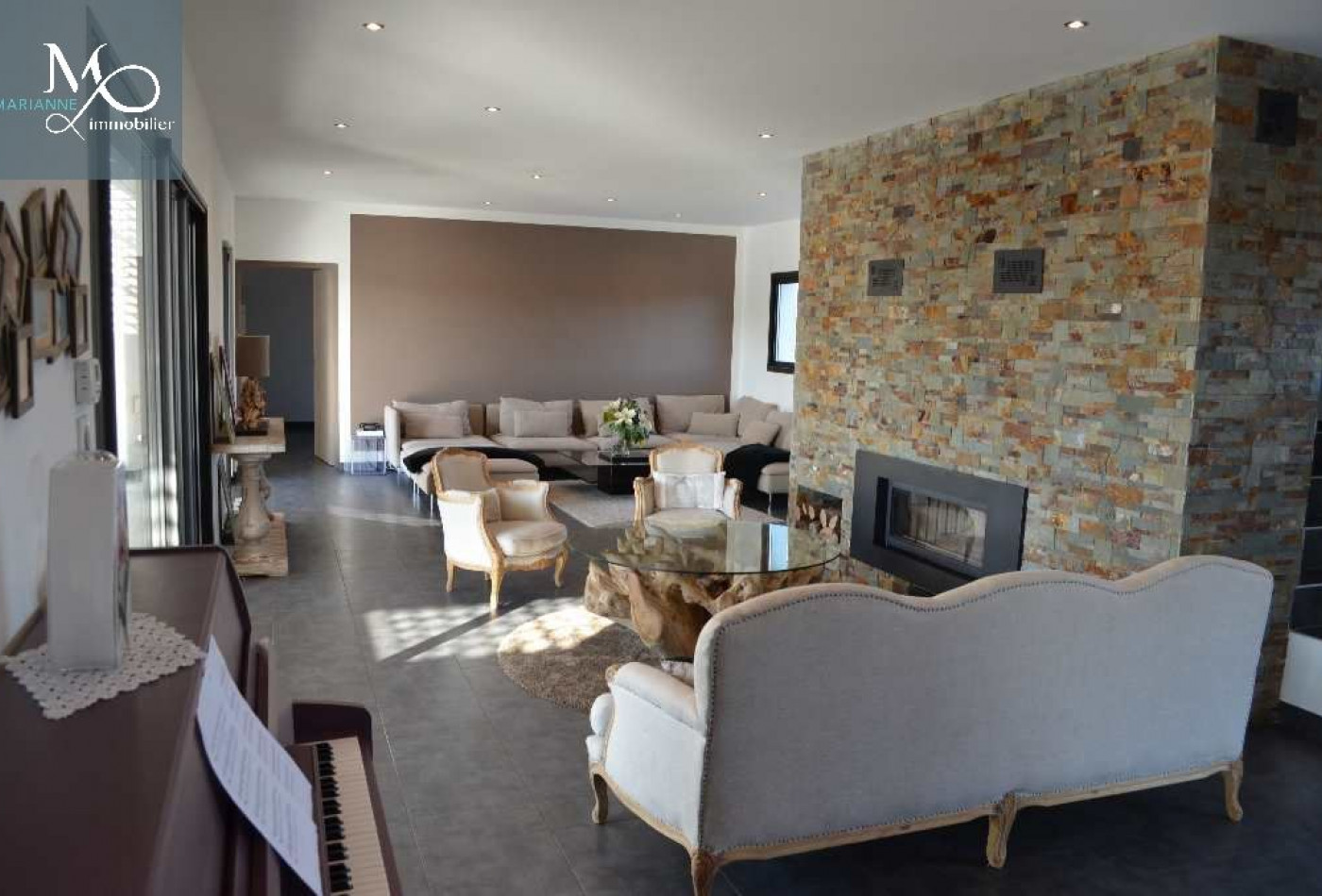 A vendre Balaruc Le Vieux 344175895 Marianne immobilier