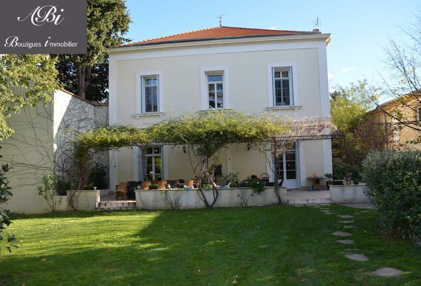 A vendre Montpellier 344175906 Marianne immobilier