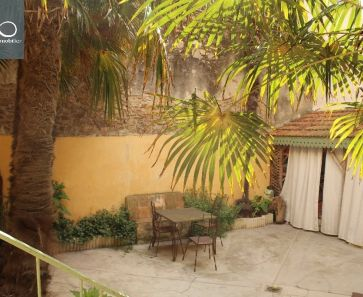 For sale Sete 344175944 Marianne immobilier