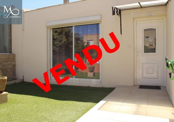 A vendre Sete 344175945 Marianne immobilier