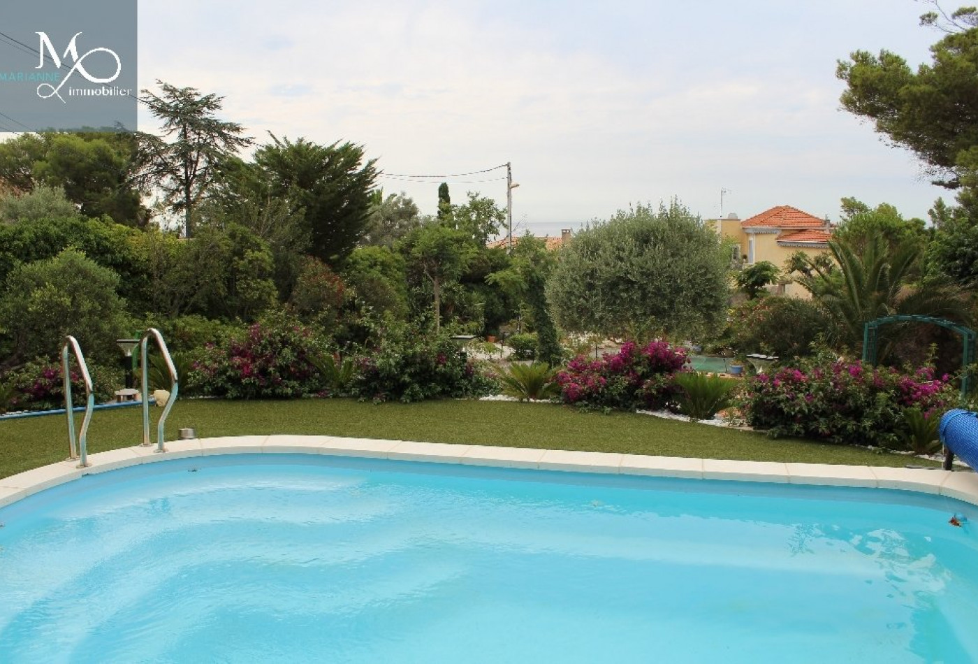 A vendre Sete 344175965 Marianne immobilier