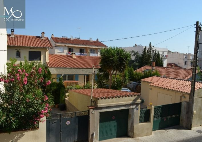 A vendre Sete 344175973 Marianne immobilier