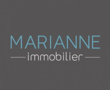 For sale Sete 344175975 Marianne immobilier