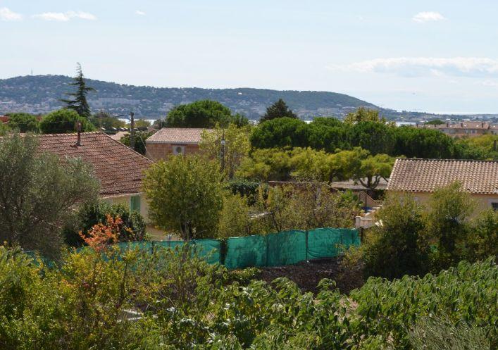 A vendre Balaruc Les Bains 344175989 Marianne immobilier