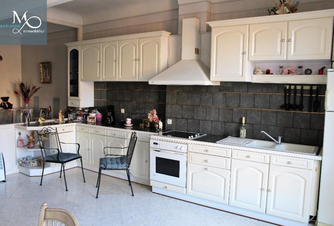 A vendre Sete 344176016 Marianne immobilier