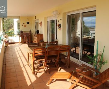 For sale Sete  344176029 Marianne immobilier
