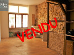 A vendre Sete 344176060 Marianne immobilier