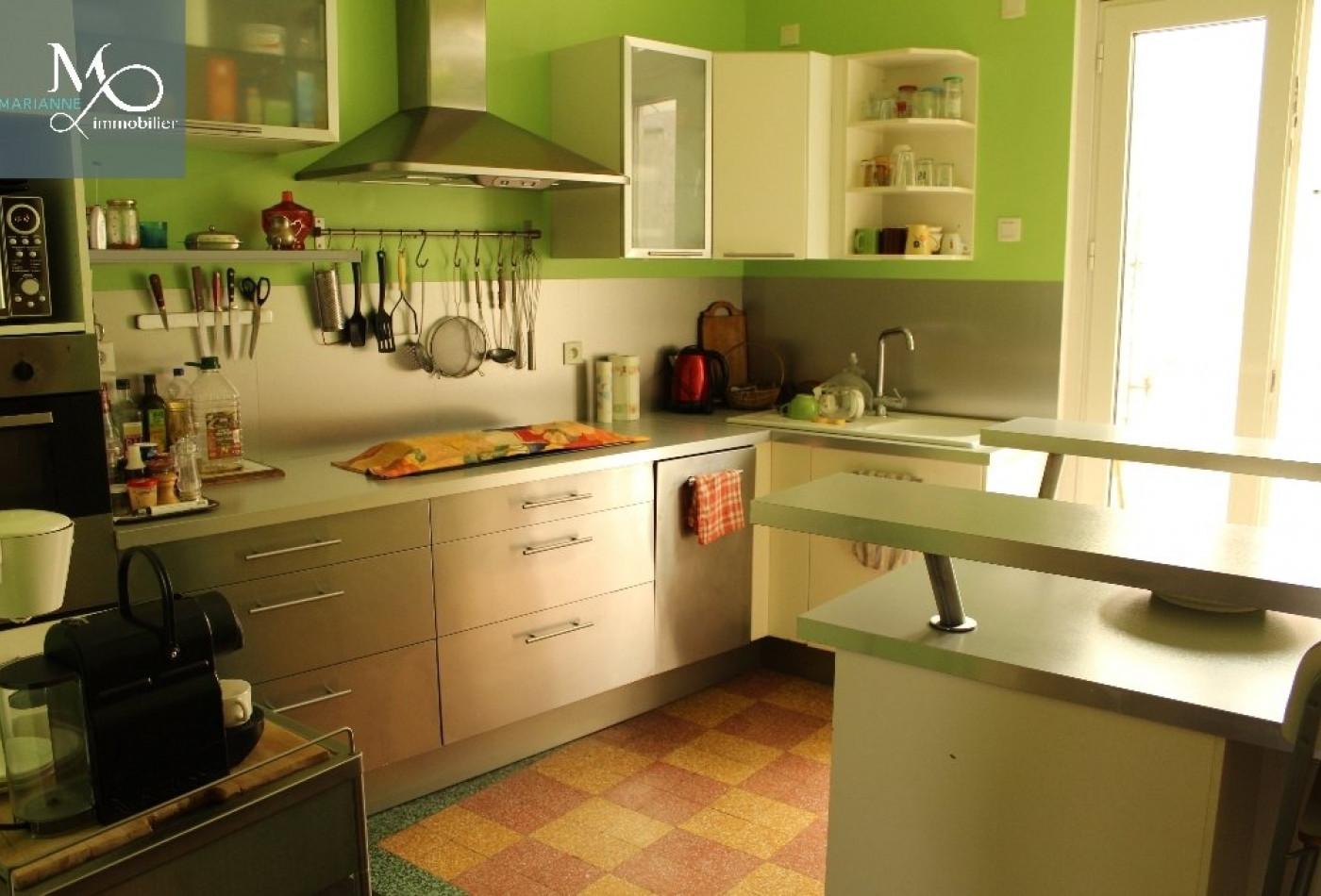 A vendre Sete 344176070 Marianne immobilier