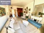 A vendre Sete 344176079 Marianne immobilier