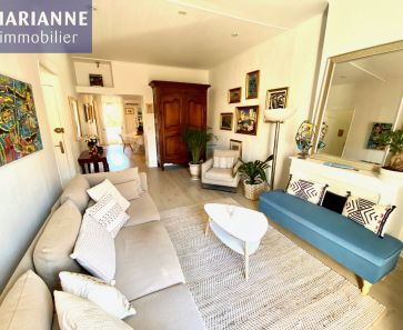 For sale Sete 344176079 Marianne immobilier