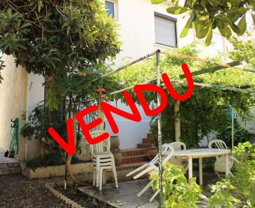 A vendre Sete  344176087 Marianne immobilier