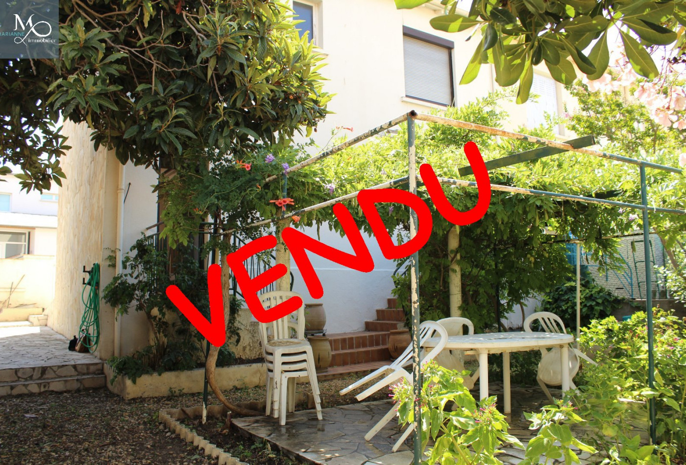 A vendre Sete 344176087 Marianne immobilier