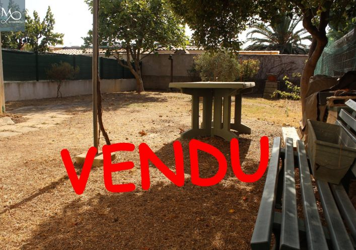 A vendre Sete 344176090 Marianne immobilier