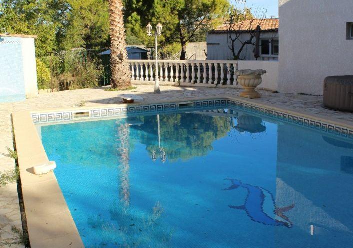 A vendre Balaruc Les Bains 344176096 Marianne immobilier