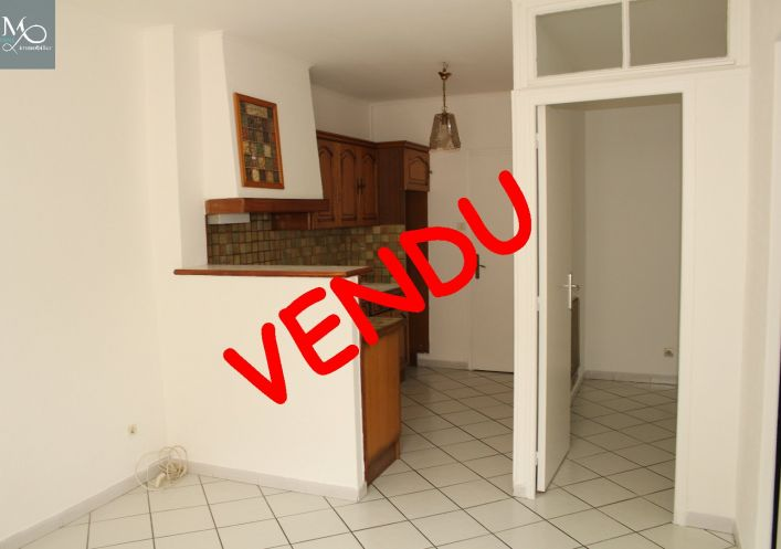A vendre Sete 344176104 Marianne immobilier