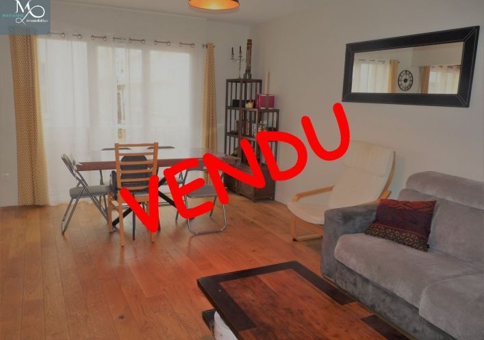 A vendre Sete 344176108 Marianne immobilier