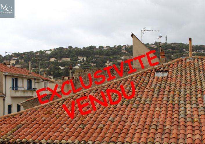 A vendre Sete 344176109 Marianne immobilier