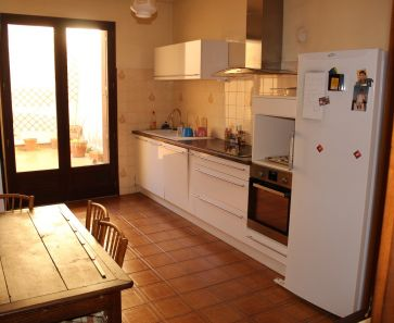 A vendre Sete  344176117 Marianne immobilier