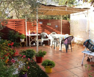 For sale Sete  344176125 Marianne immobilier