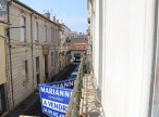 A vendre Sete 344176126 Marianne immobilier