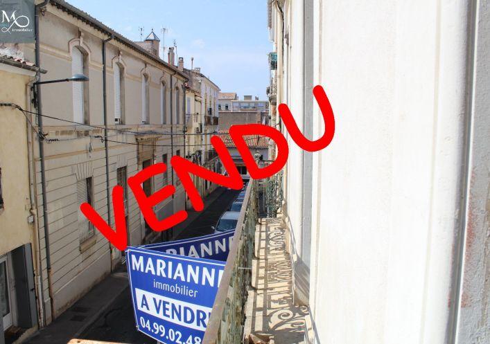 A vendre Sete 344176126 Marianne immobilier