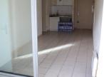 A vendre Sete 344176132 Marianne immobilier