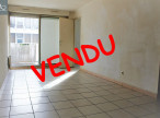 A vendre Sete 344176132 Marianne immobilier