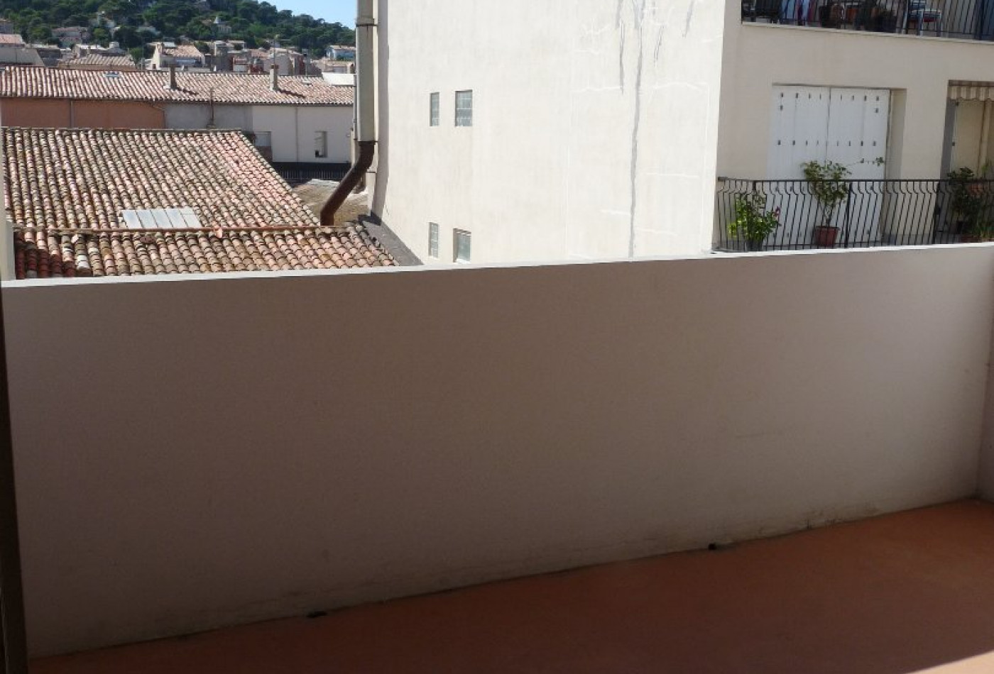 A vendre Sete 344176133 Marianne immobilier