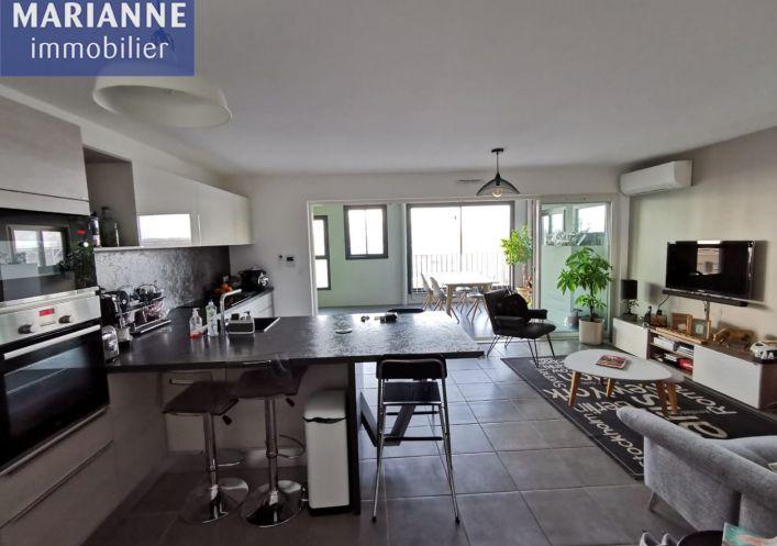 A vendre Sete 344176140 Marianne immobilier