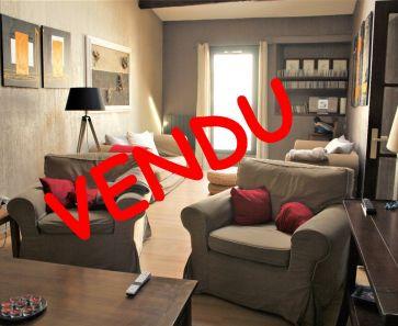 A vendre Sete  344176141 Marianne immobilier