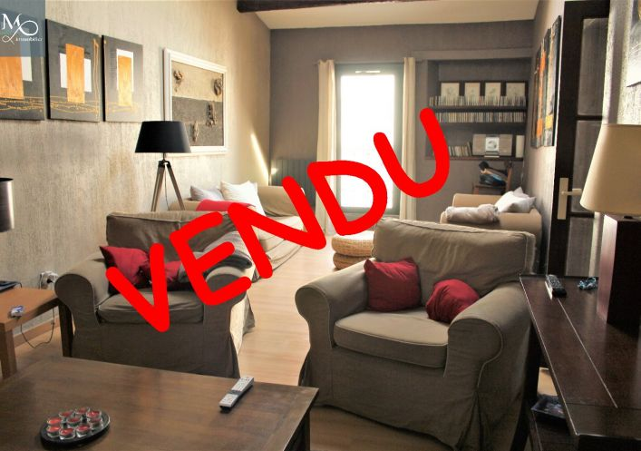A vendre Sete 344176141 Marianne immobilier