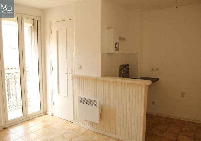 A vendre Sete 344176142 Marianne immobilier
