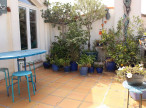 A vendre Sete 344176143 Marianne immobilier