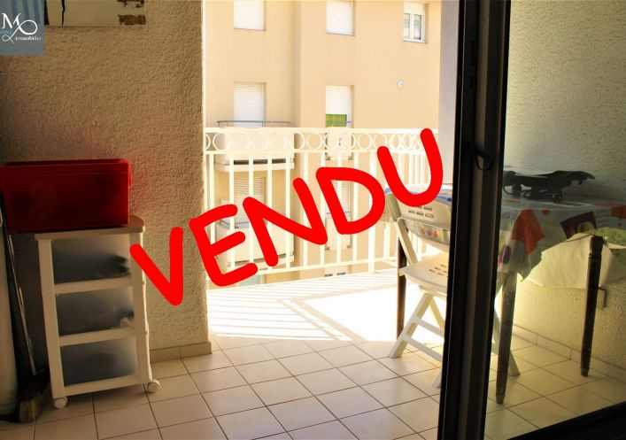 A vendre Sete 344176145 Marianne immobilier