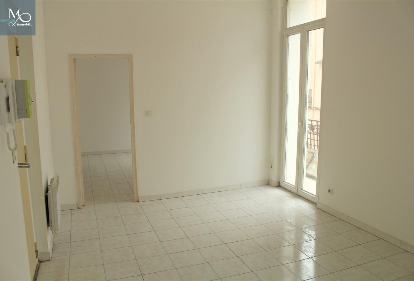 A vendre Sete 344176146 Marianne immobilier