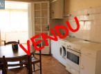 A vendre Sete 344176152 Marianne immobilier