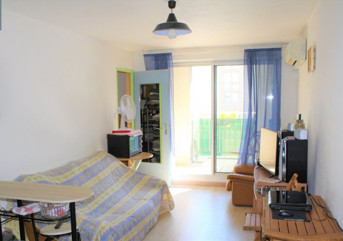 A vendre Sete 344176154 Marianne immobilier