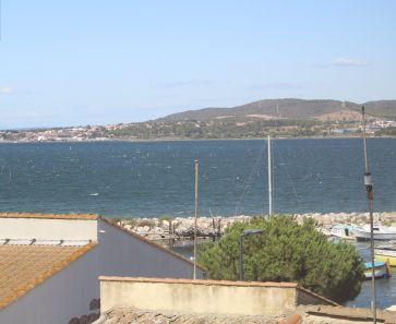 For sale Sete  344176155 Marianne immobilier