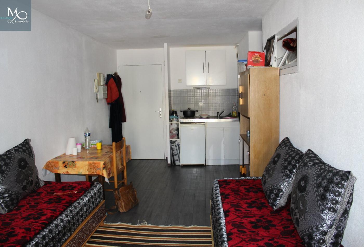 A vendre Sete 344176159 Marianne immobilier
