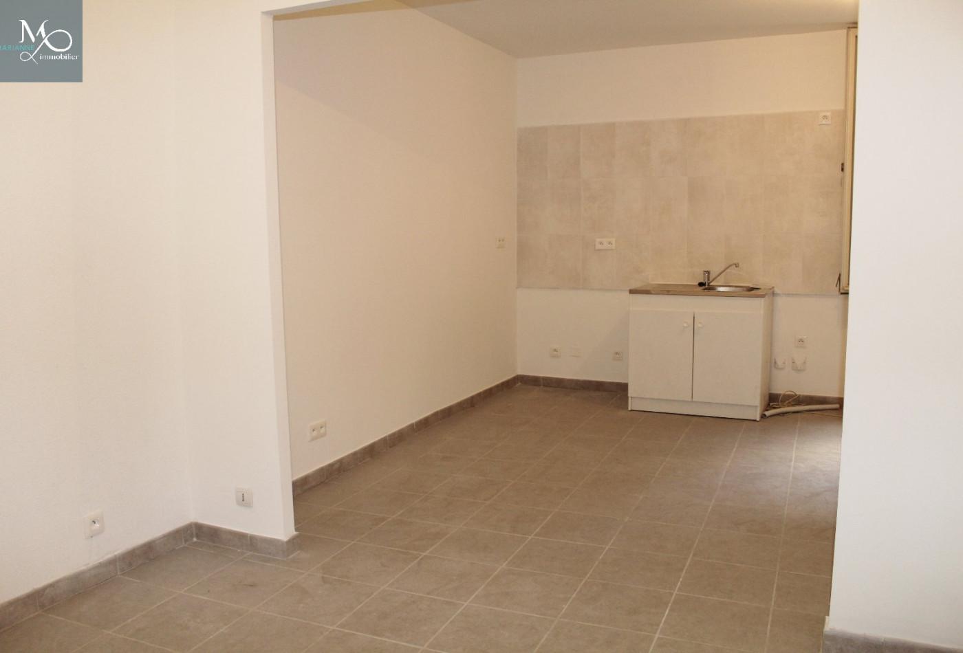 A vendre Sete 344176161 Marianne immobilier
